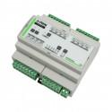 GCE ELECTRONICS - Extension PWM pour IPX800 V4