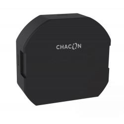 CHACON - Module WiFi pour éclairage