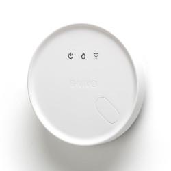 QIVIVO Module fil pilote additionnel pour thermostat chauffage électrique