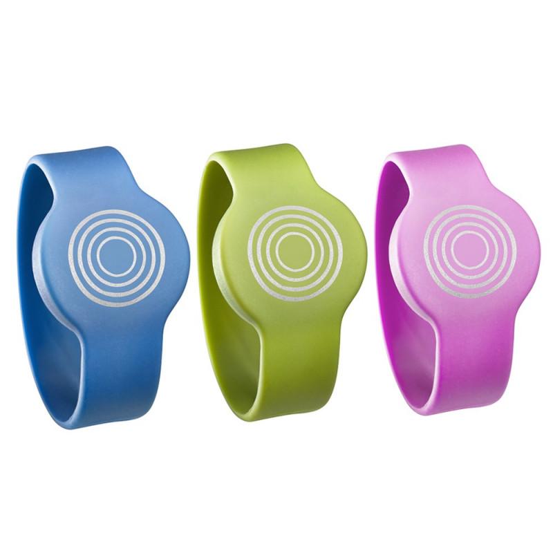 SOMFY Bracelets pour enfant (x3)