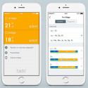 TADO - Thermostat intelligent et connecté Smart Thermostat V3