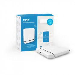 TADO - Module de contrôle pour climatiseur Smart Climatisation