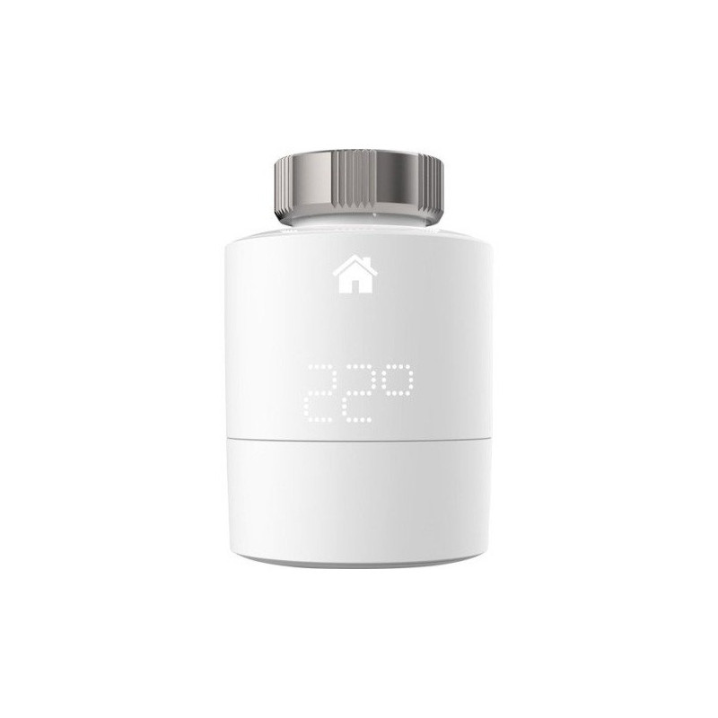 TADO - Smart Radiator thermostat