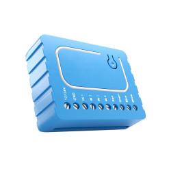 QUBINO - Micromodule variateur RGBW Z-Wave+ Flush RGBW Dimmer