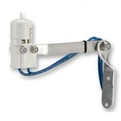 HUNTER Mini-Clik Rain Sensor - Capteur de pluie