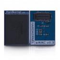 JEEDOM - Module mémoire eMMC 8Go