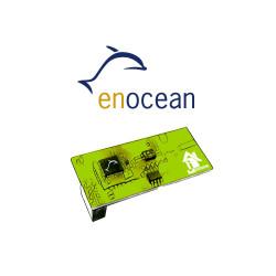 JEEDOM - Module radio EnOcean Pi 868MHz