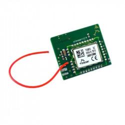 ENOCEAN Module radio EnOcean Pi 868MHz