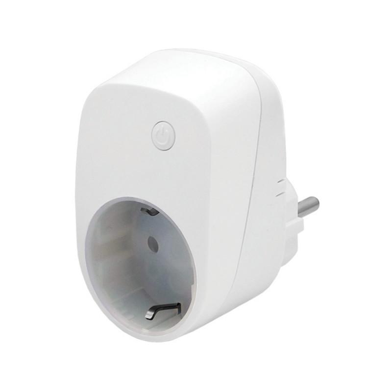 Zipato - Smart Energy plugin switch EU