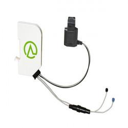 VOLTAWARE - Contrôleur de consommation d'énergie électrique (Basique)