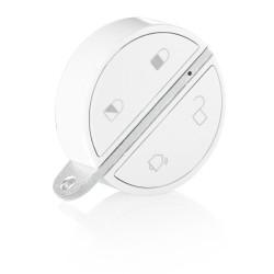 SOMFY PROTECT - Badge pour Somfy Home Alarm
