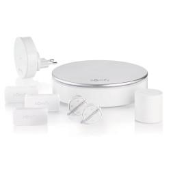 SOMFY PROTECT - Kit Somfy Home Alarm