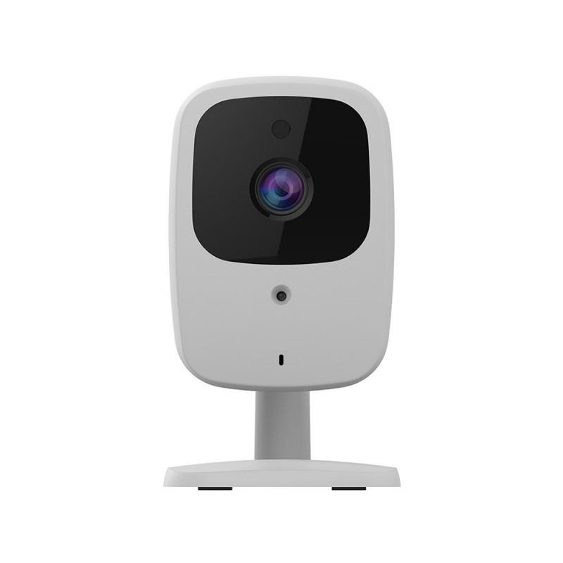 VERACONTROL - Caméra Wi-Fi intérieur HD 720p VistaCam 700