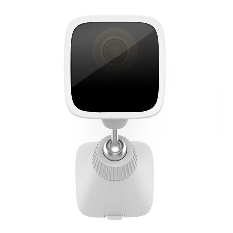 VERACONTROL - Caméra Wi-Fi extérieur Full HD 1080p VistaCam 1101