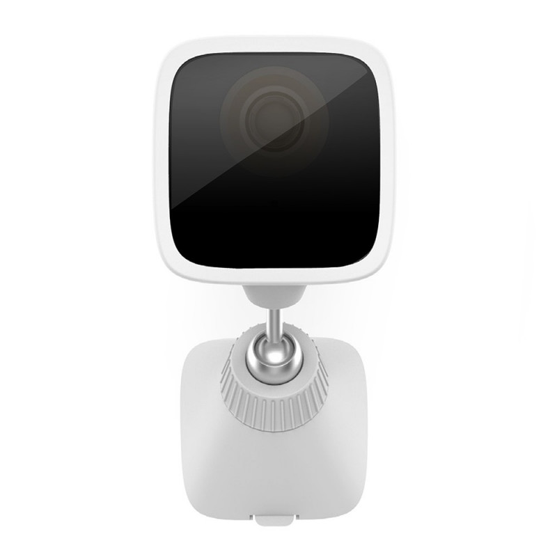 VERACONTROL - Outdoor HD 1080p Wi-Fi camera VistaCam 1101