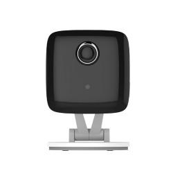 VERACONTROL - Caméra Wi-Fi intérieur Full HD 1080p VistaCam 900