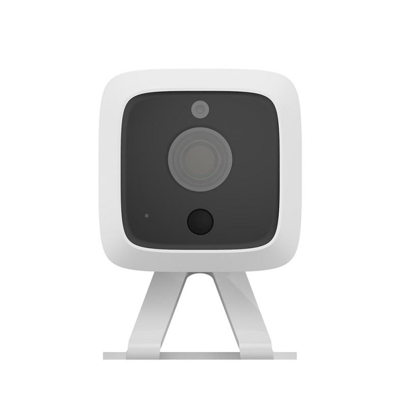VERACONTROL - Caméra Wi-Fi extérieur HD 720p VistaCam 1000