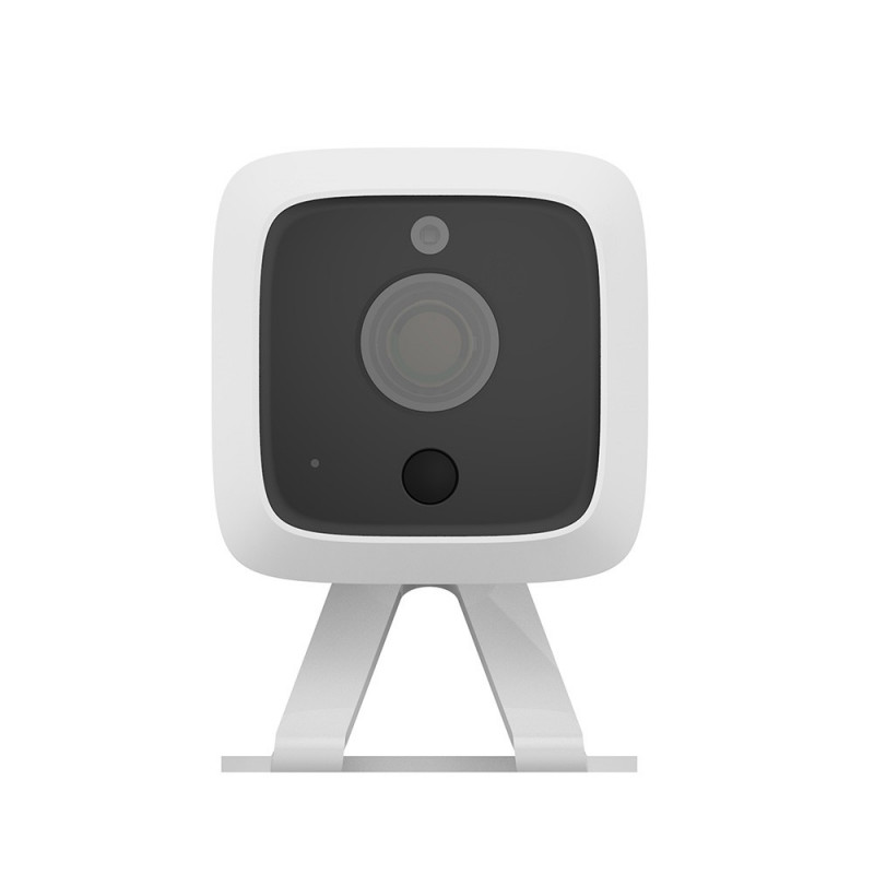 VERACONTROL - Outdoor HD 720p Wi-Fi camera VistaCam 1000