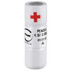 ENIX ENERGIES Pile Alcaline 3LR50 S 4.5V 580mAh