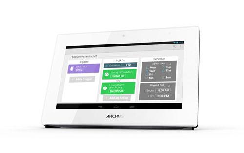Archos Smart Home Pack