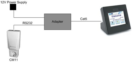 XTS36-Connection-diagram.jpg