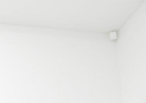 MultiSensor - Corner