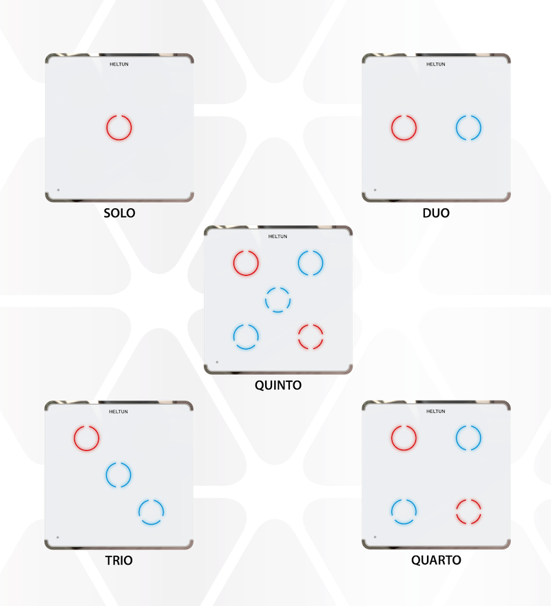 Touch Panel Switches 01-05.png