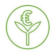 NodOn micromodule encastrable Enocean économique & écologique