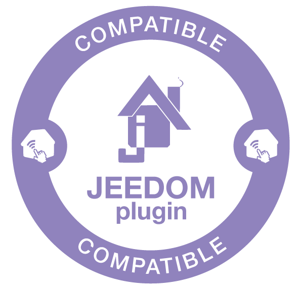 Jeedom-plugin-compatible-1.png