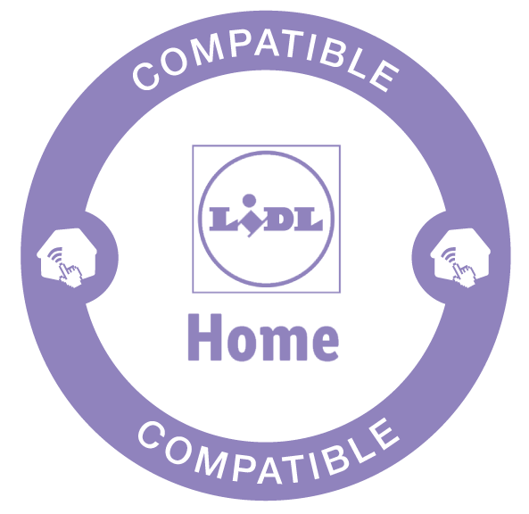 Lidl_SmartHome_compatible1.png