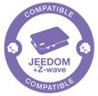 jeedom_compatible.png