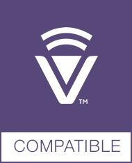 VERALink_compatible.png