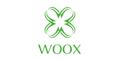 woox.png