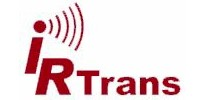 IRTrans