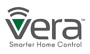 Vera Control Ltd