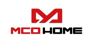 MCOHome