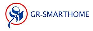 GR-Smarthome