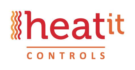 Heatit Controls