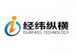 ISURPASS