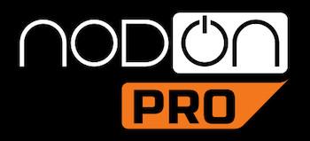 NodOn Pro