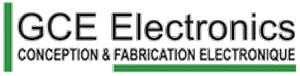 GCE Electronics